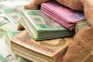 Майже 22 млн грн податкового боргу сплатили до бюджету підприємства Тернопільщини