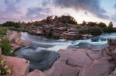 Фотографів і аматорів Тернопільщини запрошують до участі у фотоконкурсі пам'яток природи