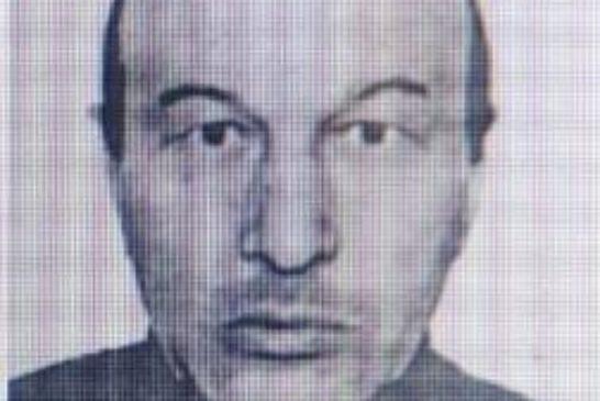 Розшукують жителя Теребовлянщини, який тиждень тому вийшов з дому й не повернувся (фото)