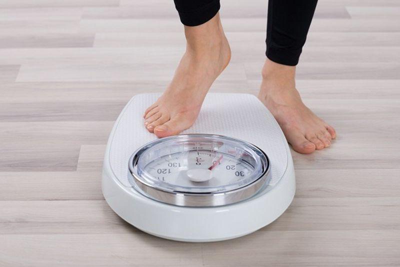 Після пандемії коронавірусу людству загрожує масштабне ожиріння
