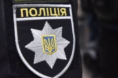 Житель Тернопільщини створив собі проблеми через незаконну зброю