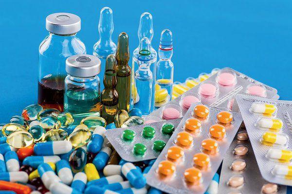 У жителів Тернопільщини найпопулярніші – фармацевтичні товари