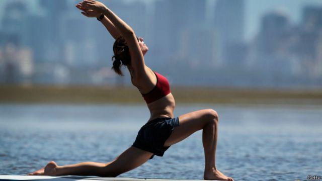Більше руху: Фізична активність допомагає знизити рівень цукру в крові при діабеті
