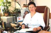 Валентина Якимчук: «Скільки болю терпіли раніше жінки під час пологів. Зараз такого нема»