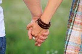 Знайдіть час для любові