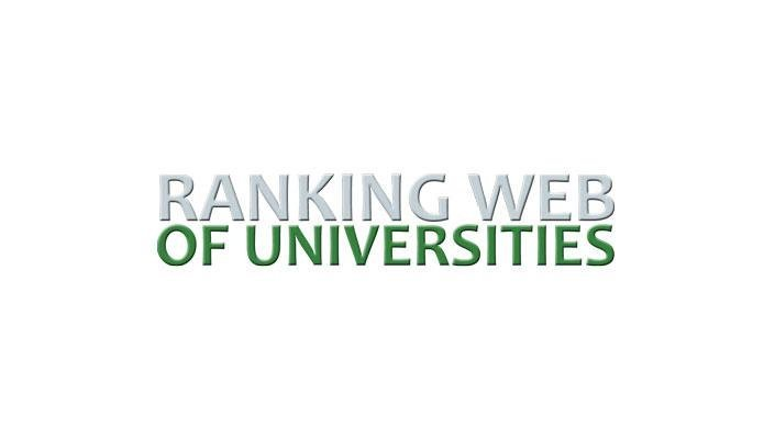 ЗУНУ посів 20 місце у міжнародному рейтингу Webometrics Ranking Web of Universities