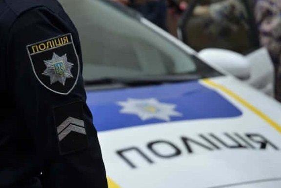 На дорогах Тернопільщини чергують додаткові поліцейські автопатрулі