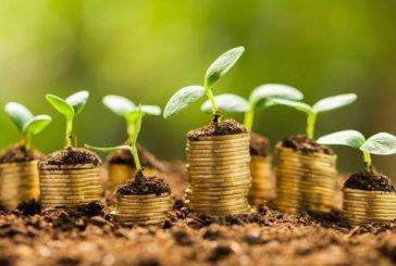 Скільки земельної плати отримали скарбниці Тернопільщини
