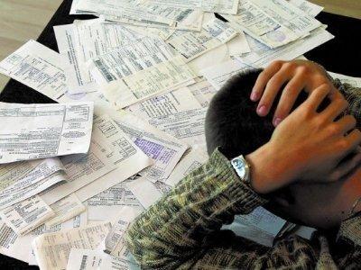 Тарифи на комуналку зростуть на 40-75%: у Тернополі прогнозують +70%
