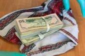 У Тернополі шахрайки видурили в пенсіонерки понад 300 тисяч гривень: «позбавляли» від прокляття