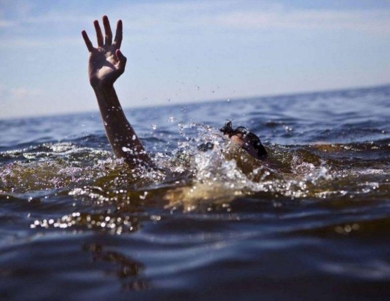 На Тернопільщині вода забрала життя молодої людини