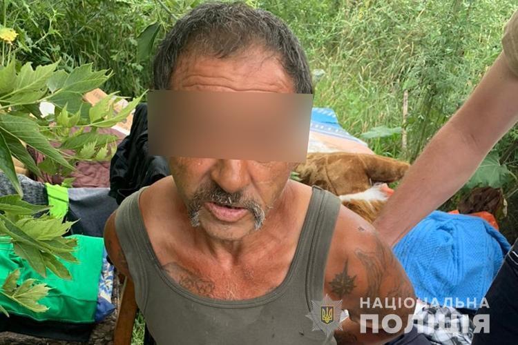 На Тернопільщині застілля закінчилося вбивством: винуватця знайшли (фото)