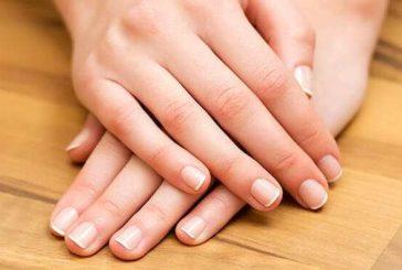 Про що мовчать ваші нігті