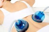 Вакуумный массаж: удовольствие на все тело