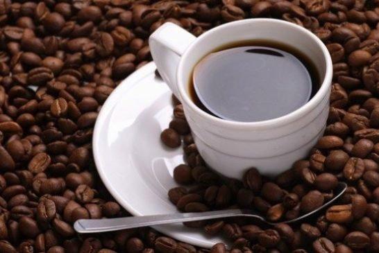 Коронавірус може залишити світ без кави