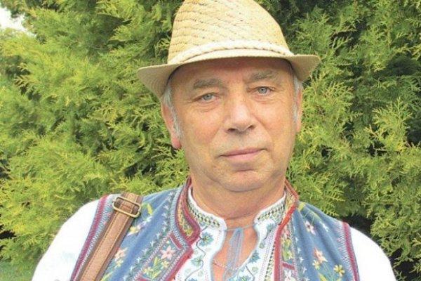 Тернопільський астролог Іван КРУП'ЯК: «Природа почала рятувати сама себе»