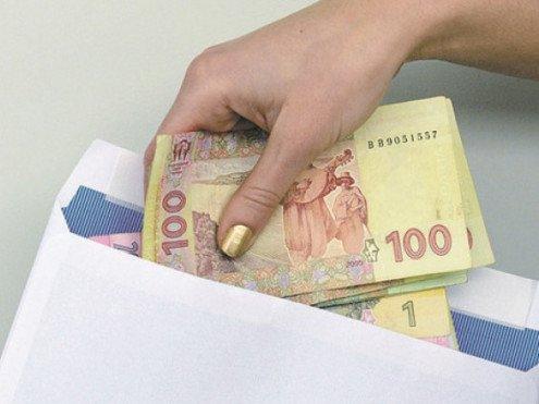 На Тернопільщині знову знайшли «нелегальних» працівників