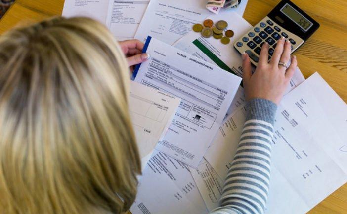 Податкова знижка: коли можна подати декларацію та за яких умов?