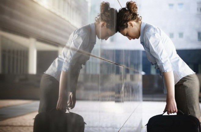 Майже 4 мільйони жінок в Україні можуть залишитися без роботи