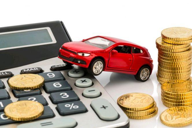 Як сплачувати транспортний податок, якщо дата придбання і реєстрації авто не співпадають
