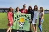 Максимівка – село на Тернопільщині, де по-справжньому люблять футбол