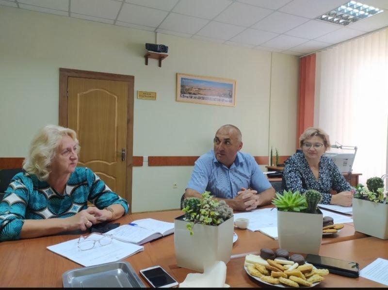 На Тернопільщині вже видали понад 10 тисяч електронних лікарняних
