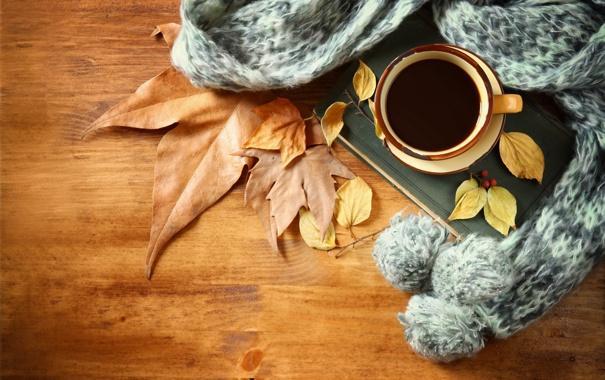 13 жовтня: яке сьогодні свято, прикмети, що не можна робити