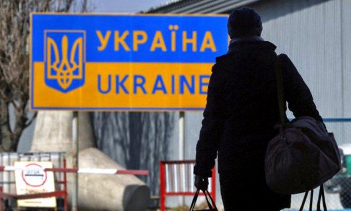 Економічне «диво» по-українськи: спровадити чим більше людей на заробітки