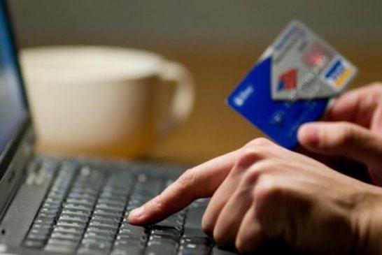 На тернополянку невідомі «повісили» декілька тисяч кредиту
