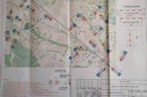До кінця року перекриють рух транспорту на одній з вулиць Тернополя