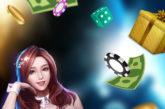 Онлайн казино на гроші - рейтинг найкращих