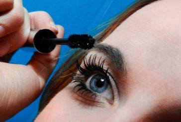 Корисні поради, як зробити очі більш виразними